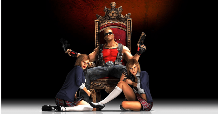 duke-nukem-forever-throne