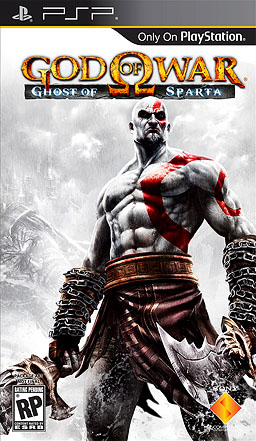God-Of-War-Ghost-Of-Sparta-PSP-Cover